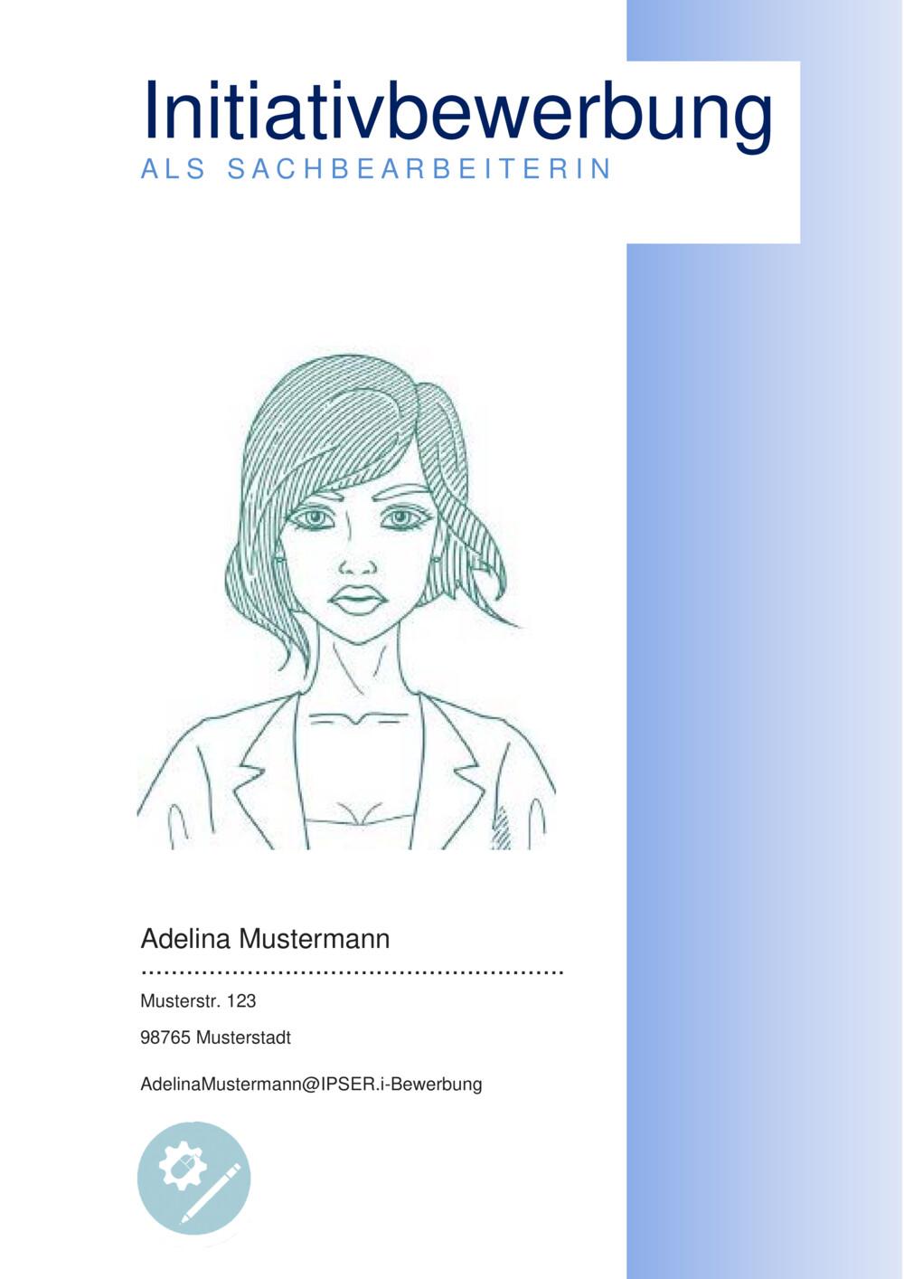 Deckblatt Vorlagen 44 Kostenlose Designs 8