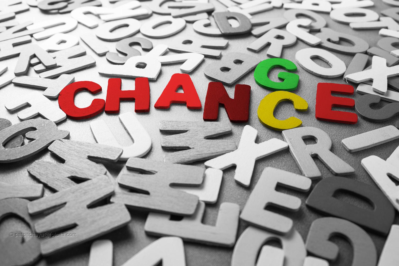 Initiativbewerbung als Chance zum neuen Job
