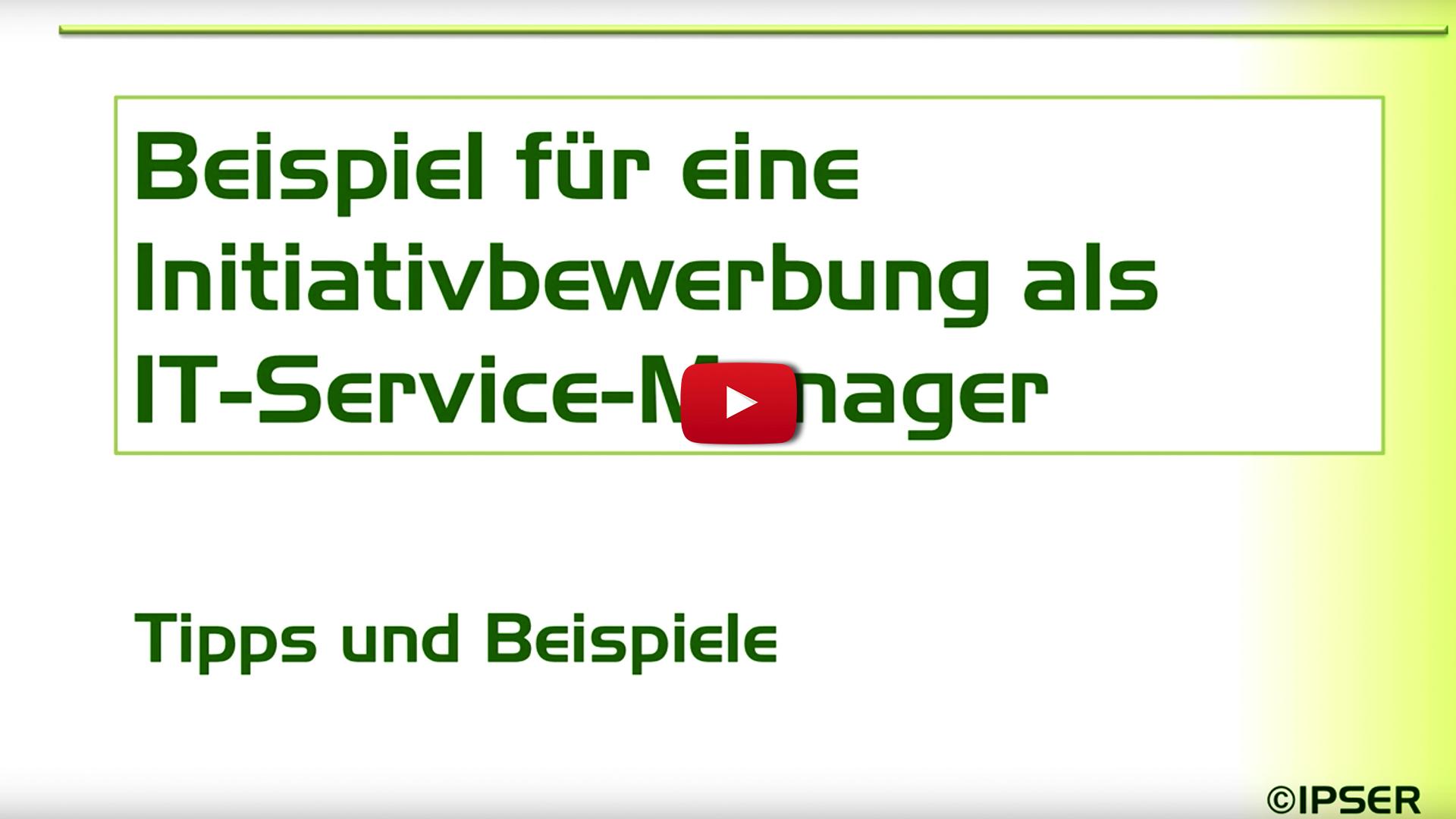 video_overlay_image
