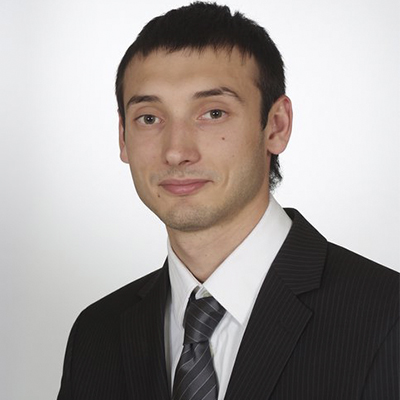 Yaroslav S.