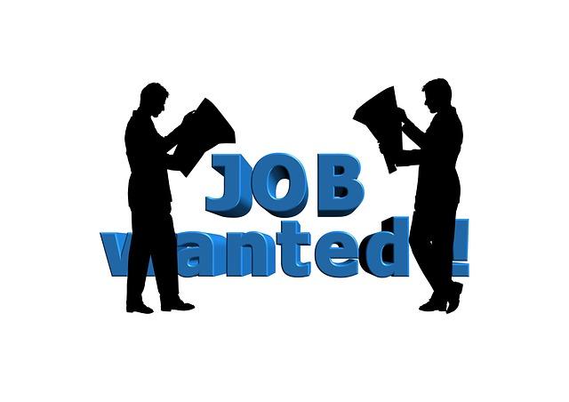 Leistungen für Arbeitslose