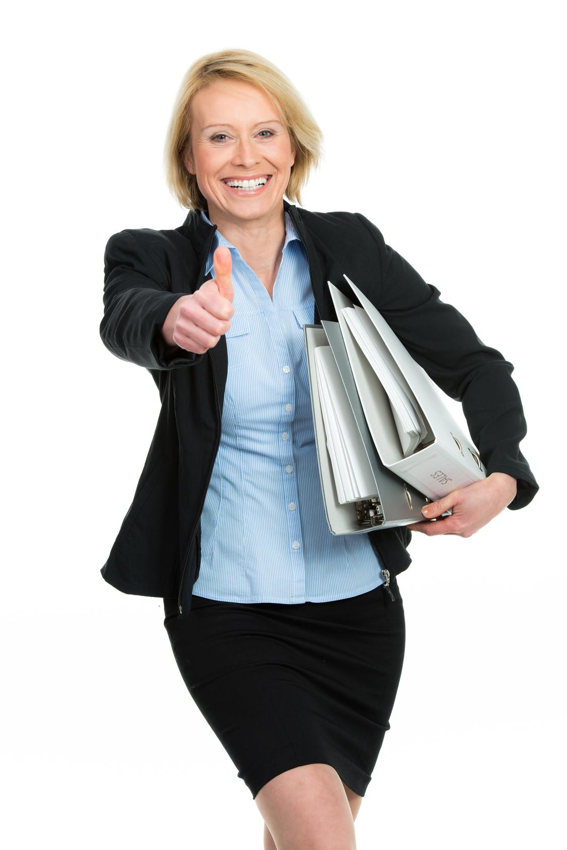 Mit voller Motivation voraus – Ihre Jobsuche mit IPSER!