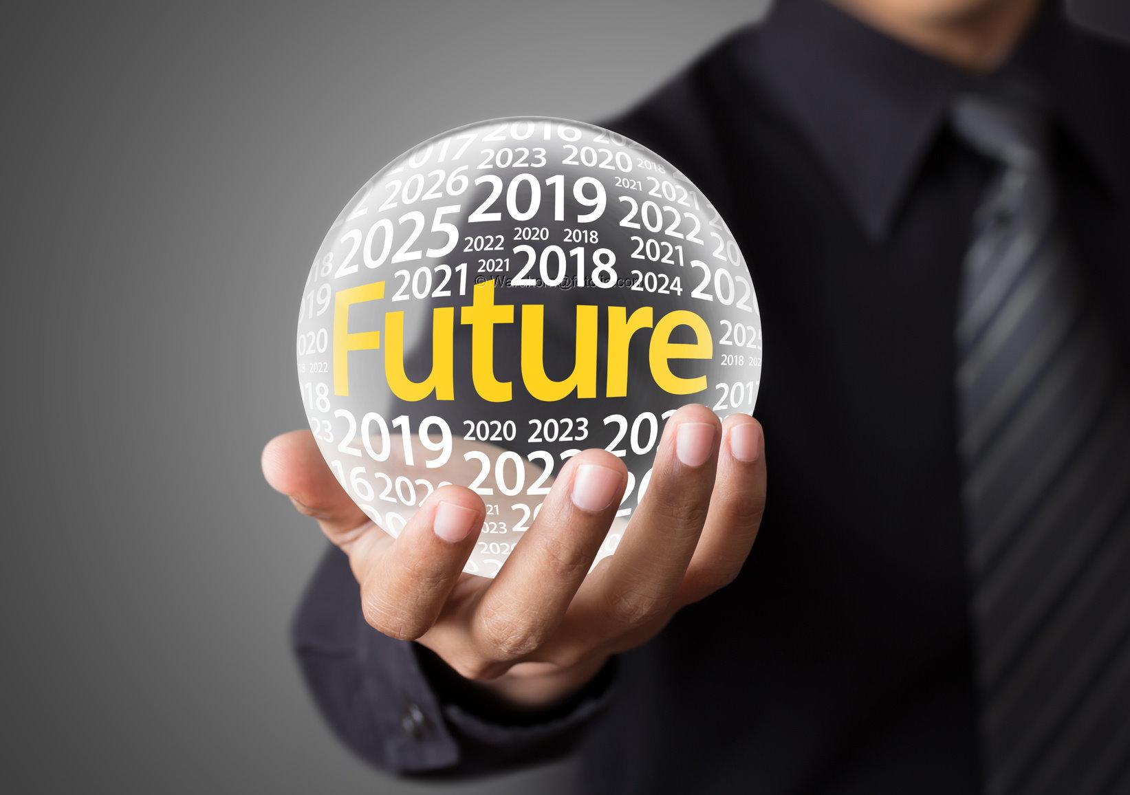 Mit der i-Bewerbung in eine erfolgreiche Zukunft