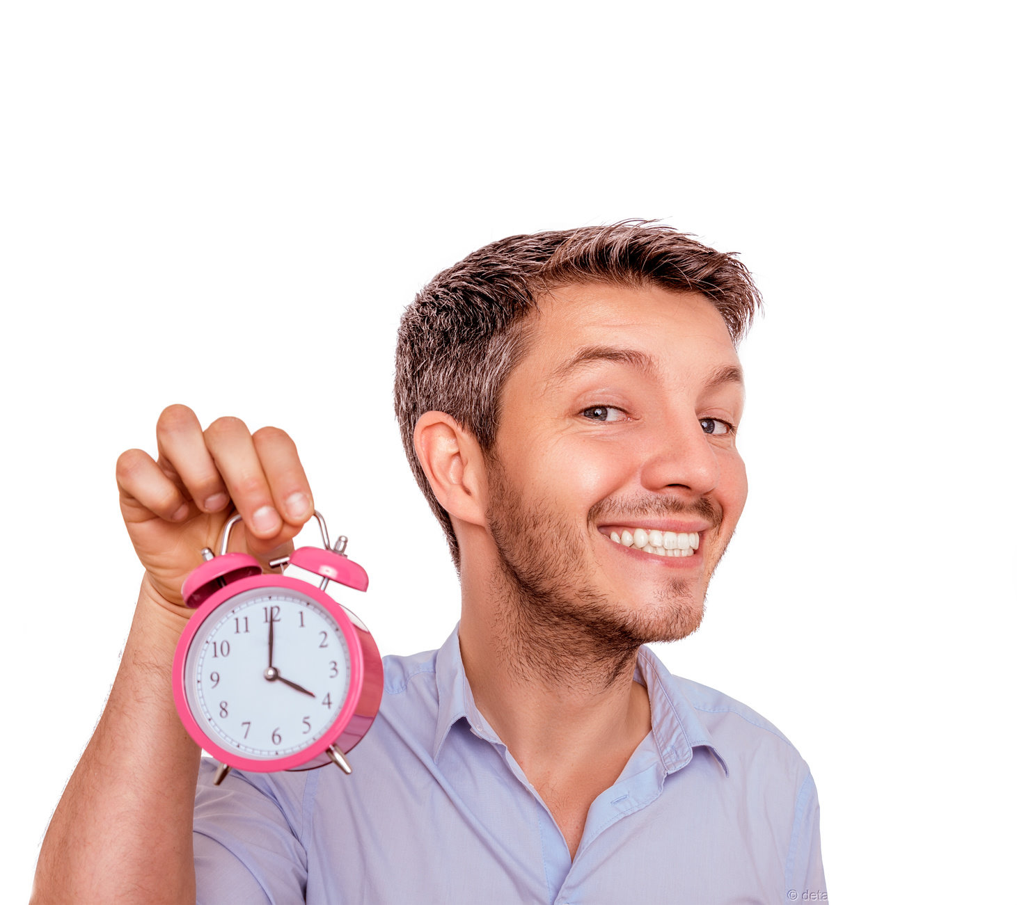 Regelung von Arbeitszeiten