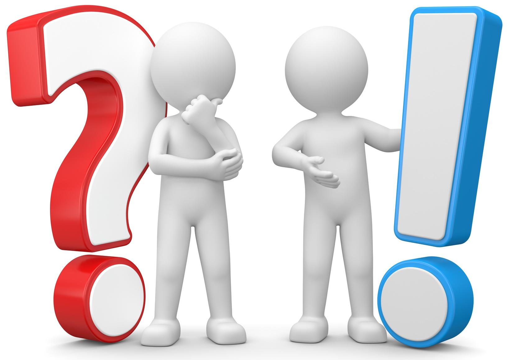 Unterbeschäftigung und Saisonbereinigung - Was ist das?