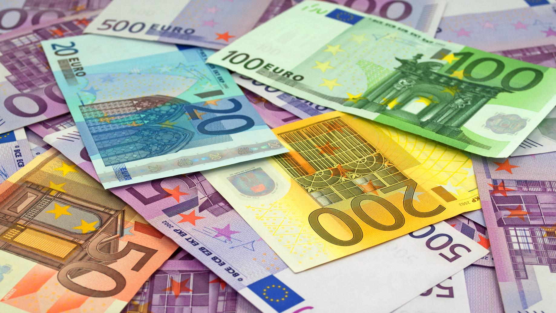 Änderungen Lohnberechnung 2015