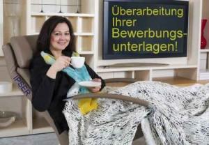 Die IPSER- Erfolgsgeschichte von Susi B.