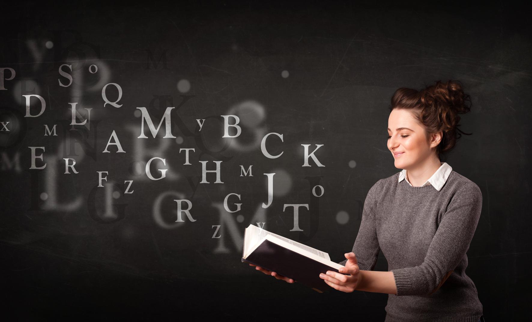 Bewerbungs-ABC – Begriffe für die Jobsuche einfach erklärt