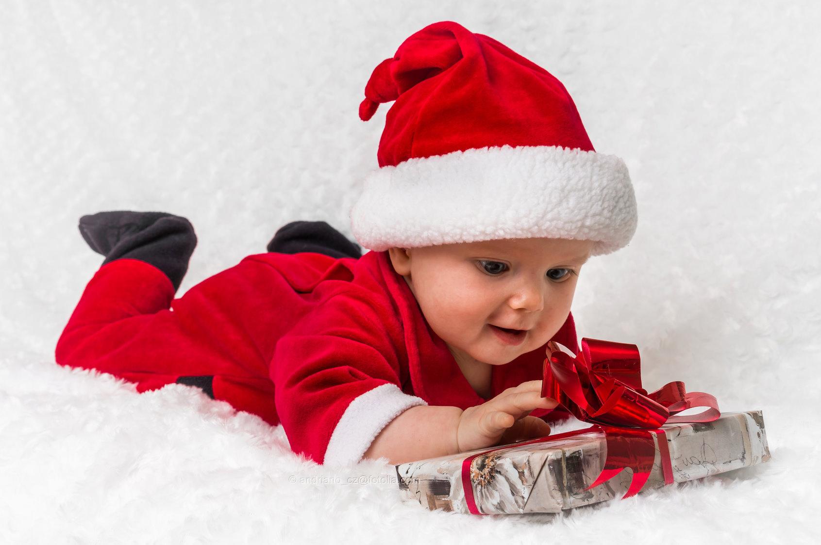Weihnachtswünsche vom IPSER-Team
