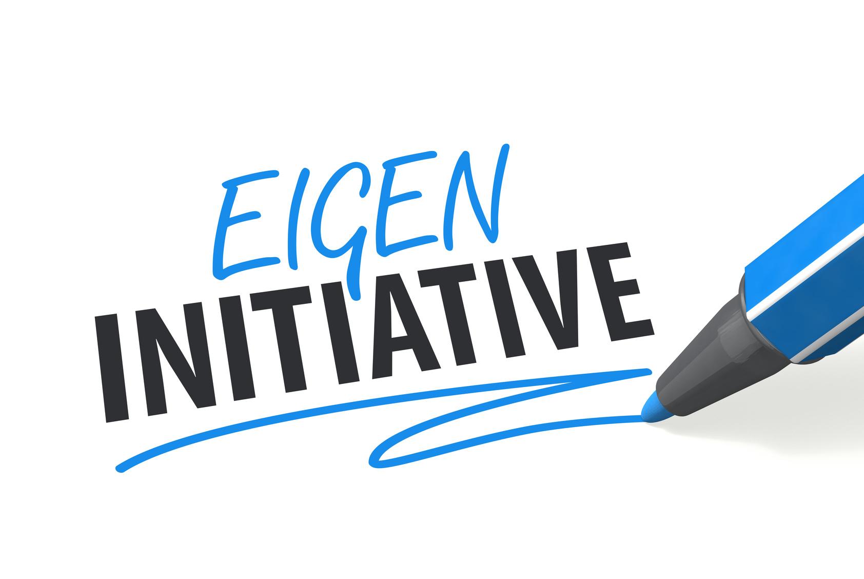 Erfolg mit der Initiativbewerbung