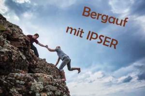 Kerstins IPSER- Geschichte