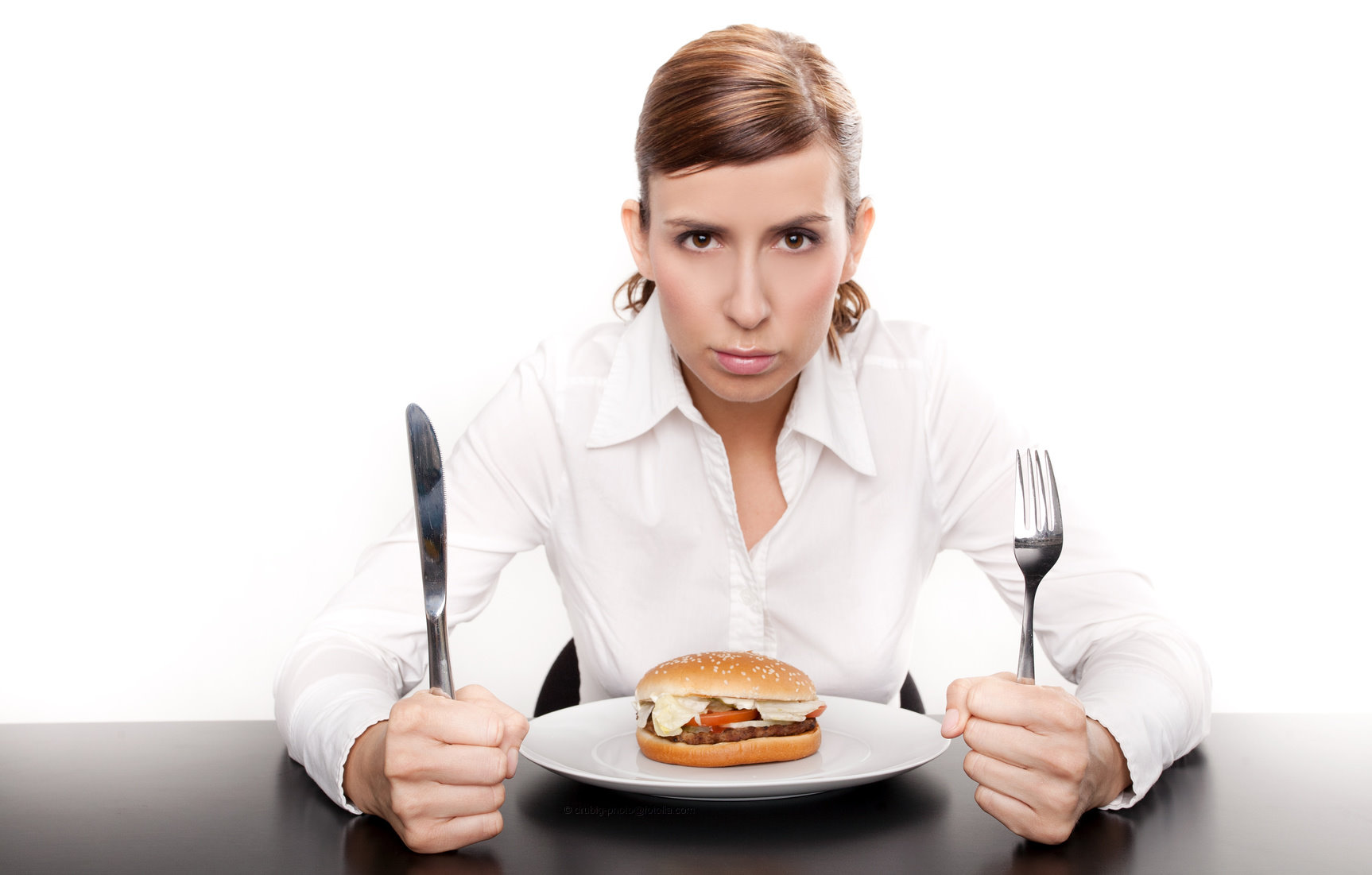 Ein Essen mit dem Personalchef als Teil des Vorstellungsgespaeächs - so meistern Sie es ohne Pannen und Peinlichkeiten!