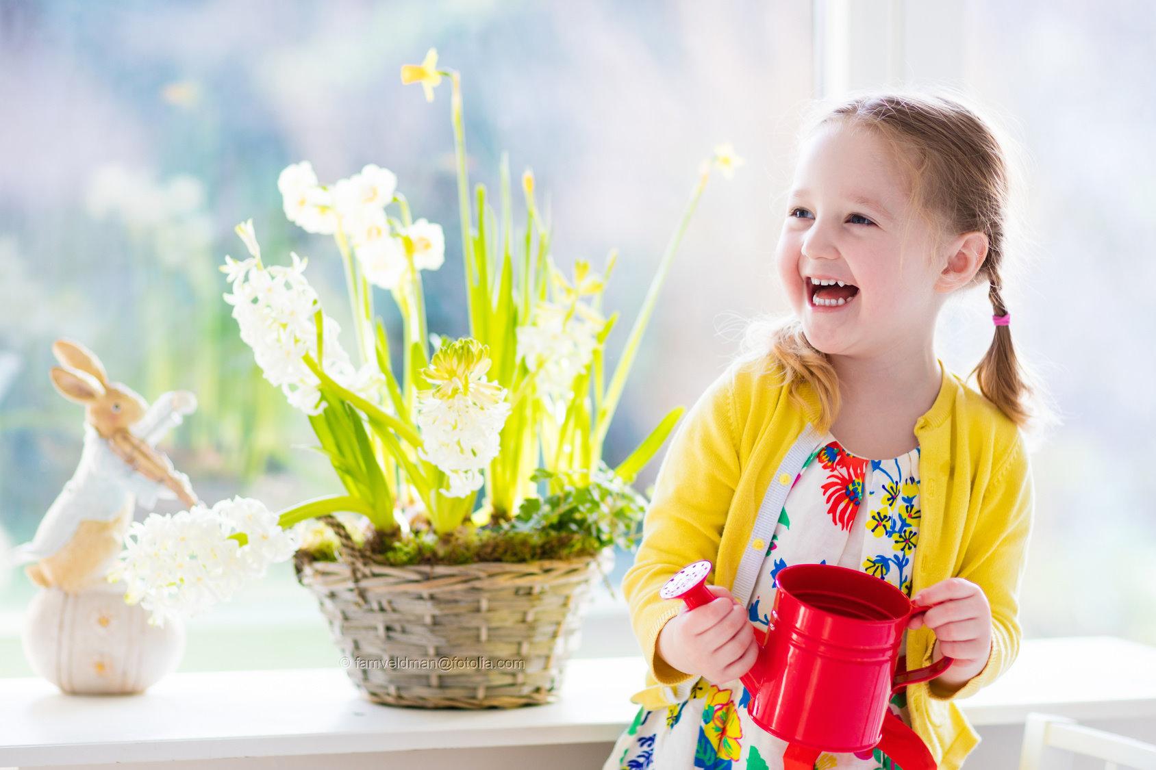 IPSER wünscht ein schönes Osterfest 2017!